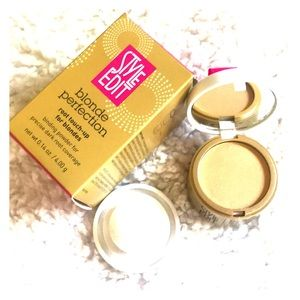 COPY - Style Edit temporary Root Touch up powder.
